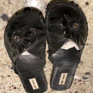 Steve Madden VINTAGE shoes